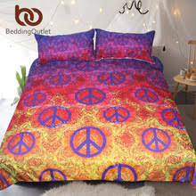 Red And Yellow Duvet Covers Online Get Cheap Red Yellow Bedding Aliexpress Com Alibaba Group