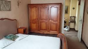 chambre coucher merisier chambre coucher merisier occasion offres mai clasf