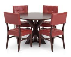 848 or 940 for counter height furniture row great reviews