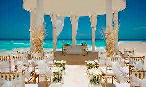 destination wedding locations 15 best destination wedding locations on a budget traveleering