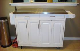 kitchen cabinet makers perth 100 kitchen cabinet makers brisbane cymbal enterprises pty