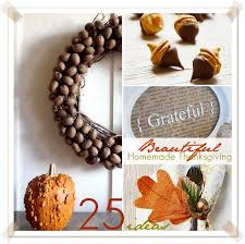 25 last minute thanksgiving ideas the 36th avenue