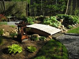 how to make a japanese garden home outdoor decoration