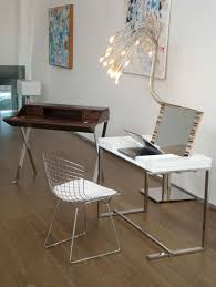 modern table design photo 1 beautiful pictures of design