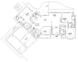 vacation cabin floor plans vacation country cabin house plans home