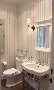beadboard bathroom ideas installing bead board want to do this in our half bath for the
