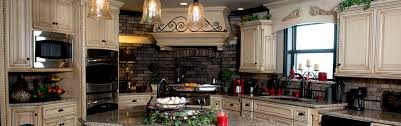 Kitchen Cabinets Houston Tx - kitchen cabinets in houston tx custom u0026 pre fabricated cabinetry