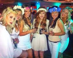 26 best hen do images on pinterest hen ideas hens night and