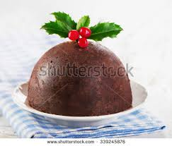 plum pudding stock images royalty free images vectors