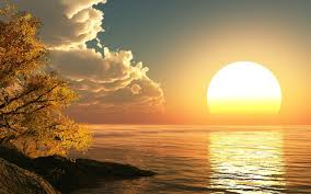 Divine Light Divine Light Within