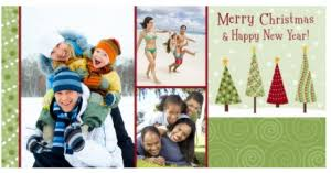 christmas card deals christmas card deals free to 60 coupon codes southern savers