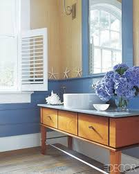 Coastal Bathroom Vanity 145 Best Style Nautical Images On Pinterest Beach Home And