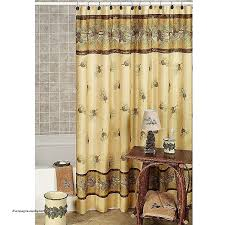 Themed Shower Curtains Shower Curtains Hawaiian Themed Shower Curtains Unique Rustic