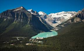 lake louise canada family vacations trips u0026 getaways for