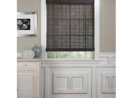 curtains buy blinds online stunning striped kitchen curtains our