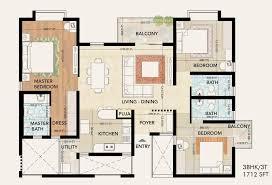 3 Bedroom Apartments In Carrollton Tx Innovative Nice 3 Bedroom Apartments In Chicago Chicago Apartments