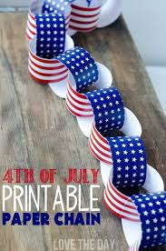 fourth of july decorations 10 4th of july kids crafts design dazzle