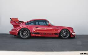 porsche rauh welt european auto source bmw mercedes benz performance parts