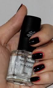 bys cracked nail polish kit top coat jpg