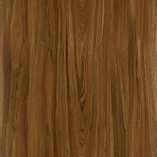 Rosewood Laminate Flooring Trafficmaster Allure 6 In X 36 In Rosewood Luxury Vinyl Plank