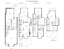 17 best 1000 ideas about 3 bedroom house on pinterest house floor