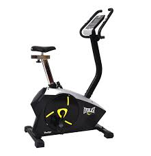 everlast vector exercise bike lowest prices u0026 specials online