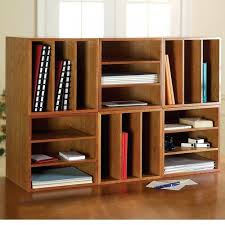 Bookcase Storage Units Gorgeous Large Cube Storage Unit Storage Cube Shelves Large Size
