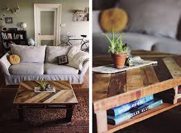 344 best pallet boards images on pinterest home pallet wood
