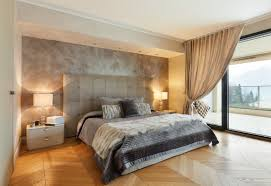 home design experts fall home decorating ideas from interior design experts