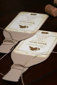 couples shower invitations etsy photo couples shower invitations etsy image