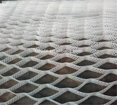 Plastic Pavers by List Manufacturers Of Envirogrid Geocell Buy Envirogrid Geocell