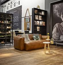Trends In Interior Design Interior Design Of A House Home Interior Design Part 94