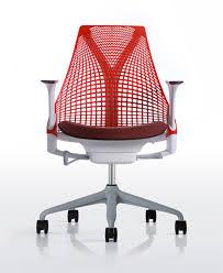 Office Chair Lowest Price Design Ideas Herman Miller Office Chair Design Sayl Chair Freshome