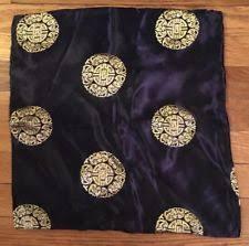 Brocade Home Decor Brocade Home Décor Pillows 16x16 Size Inches Ebay