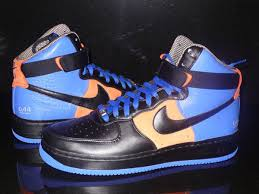black friday air force 1 highpoint shoes nike air force 1 high x dj clark kent drops nov