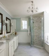 Bathroom Beadboard Ideas Colors 152 Best Bathroom Ideas Images On Pinterest Bathroom Ideas Room