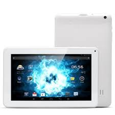 9 inch android tablet wholesale 9 inch android tablet android 4 2 tablet from china