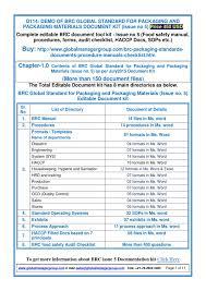 process document template virtren com