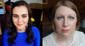 makeup school near me makeup school review dippalli naik birmingham united kingdom