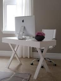 Living Room Design Your Own by Living Room Graceful Splendid Create Your Own Desk Office Depot