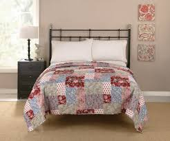 Gold Quilted Bedspread Quilts Coverlets Sears