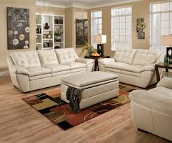 Modern Furniture Stores In Nj by Furniture U0026 Sofa The Dump Furniture Outlet With More Various