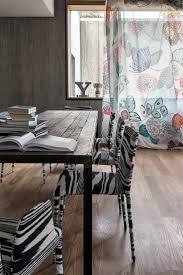 Interior Design Trends 2017 Interdema Blog 28 Best Missoni Arazzi Patchwork Images On Pinterest Missoni