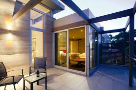 beach house b b morton dunn architects