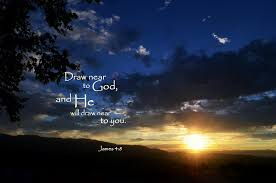 He Is Able To Save To The Uttermost Psalm 145 18 God Is Near U2014 Tell The Lord Thank You