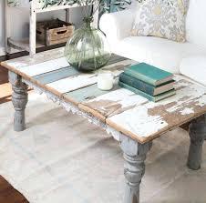 side table paint ideas refinishing coffee table ideas painted side table ideas best painted