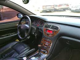peugeot partner 2005 interior peugeot 607 partsopen