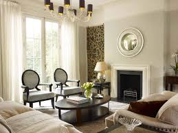 london building company architectural u0026 interior designers