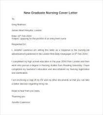 lpn cover letter search results calendar 2015 lpn cover letter
