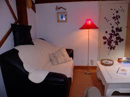 chambre d hote soustons la chambre du voyageur bed breakfast soustons